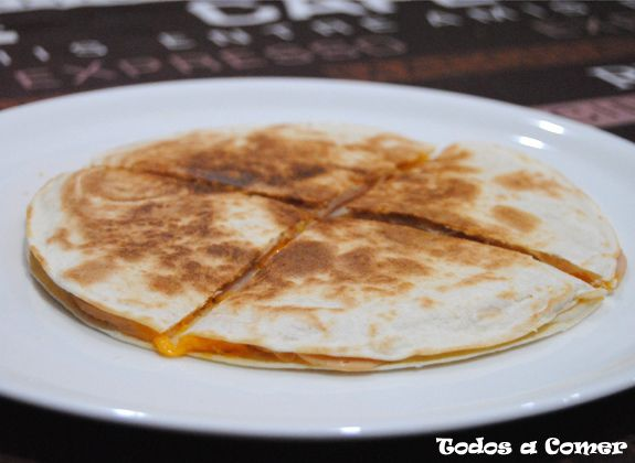 quesadilla_jamon_queso